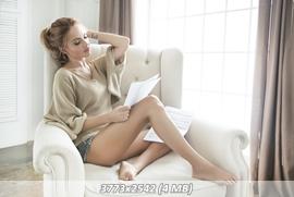 http://img-fotki.yandex.ru/get/6734/321873234.6/0_18033a_699c6854_orig.jpg