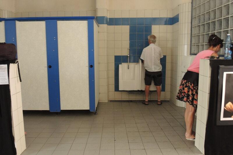 фут фетишем общественная баня скрытая камера роддоме только