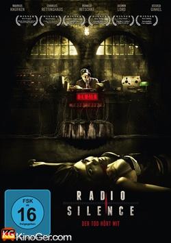 Radio Silence - Der Tod hört mit (2012)
