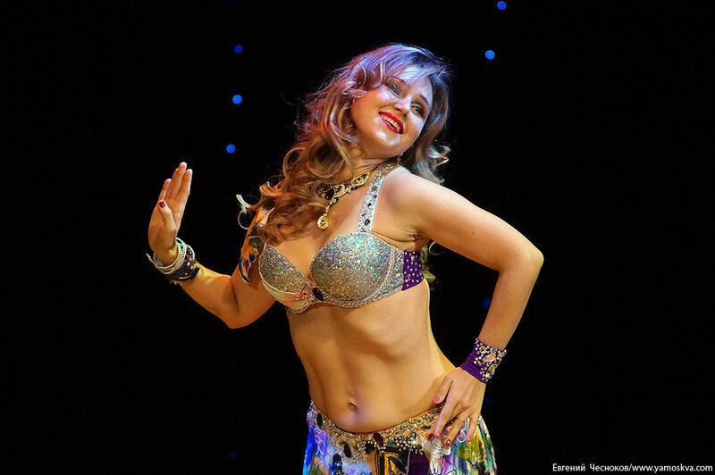 Лето. Фест вост танца. AHLAN MOSCOW. 23.08.14.12..jpg