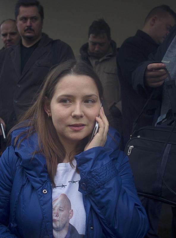 http://img-fotki.yandex.ru/get/6734/36058990.3f/0_fb37b_e711586c_orig