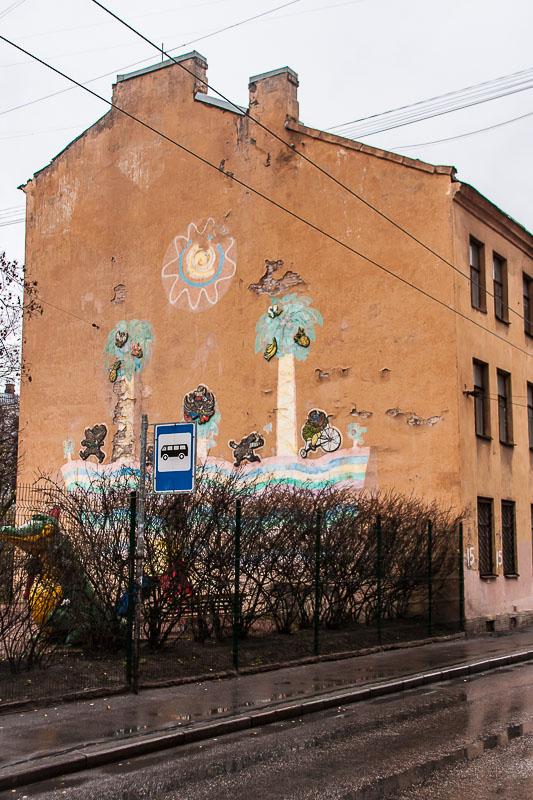 barmaleeva-1-13.jpg