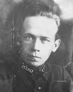 Старший лейтенант Пуганов.jpg