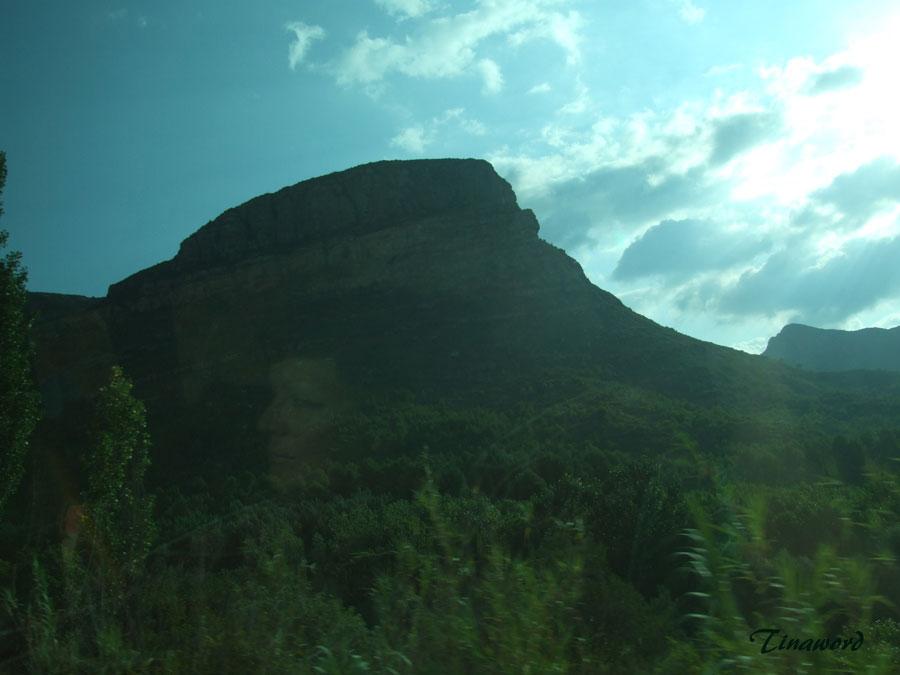 Горы-Каталонии-4.jpg