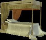 Royal Apartments (155).png