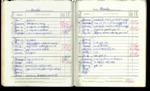 School Supplies #2 (194).png