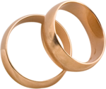 Wedding Elements #2 (53).png