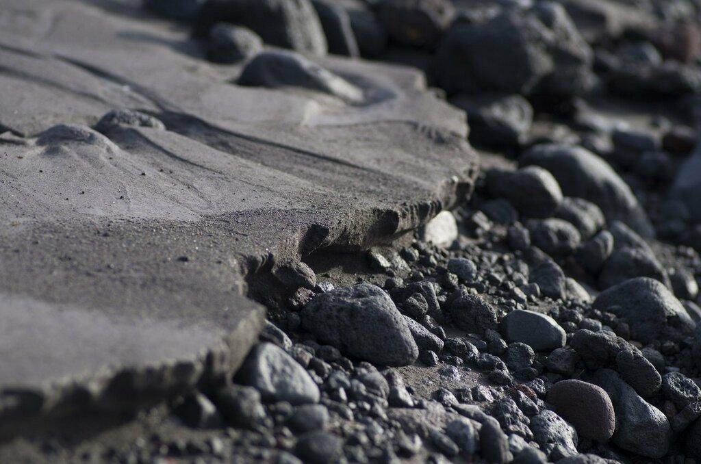 IMGP7729-черный песок Студёной.jpg