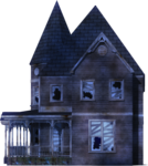 la_haunted house 2.png