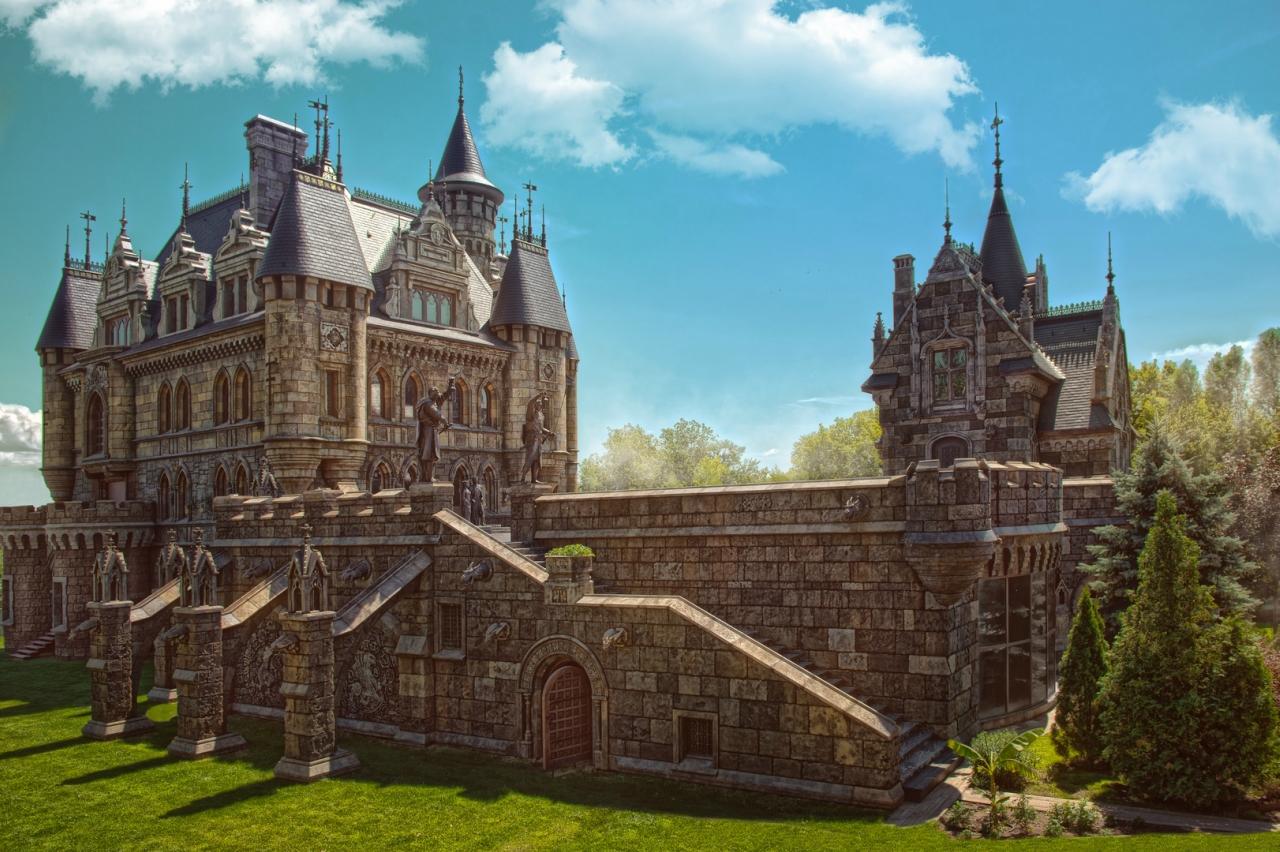 Замок масштаб 7.jpg