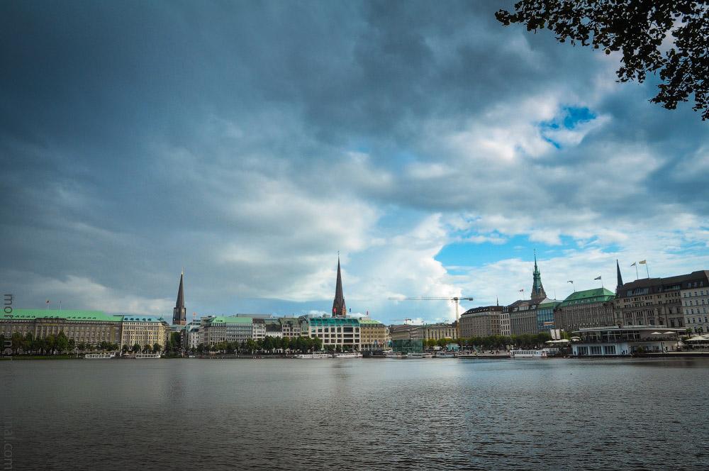 Hamburg-Center-(36).jpg