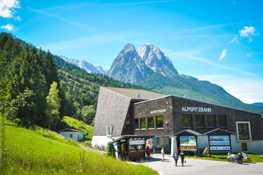 Alpspitze-(9).jpg