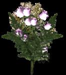цветы (112).png