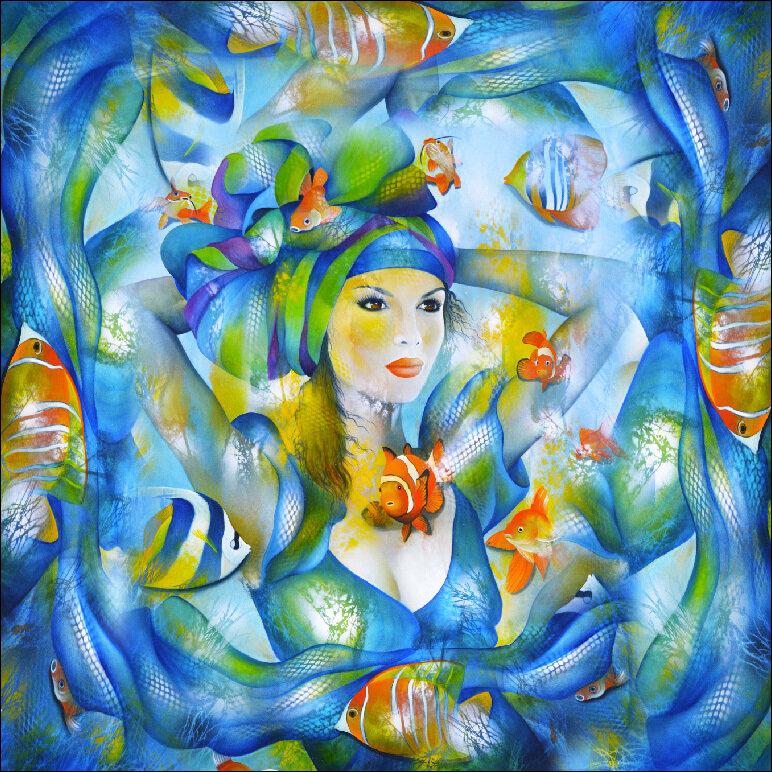 carre-soie-poissons-guichard-bunel-storiart-maquette.jpg