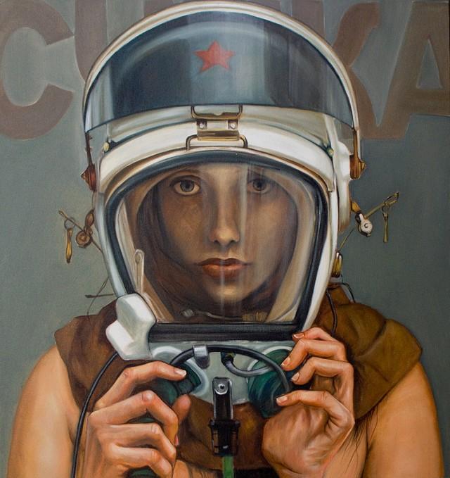 Fly girl, Kathrin Longhurst1280.jpg