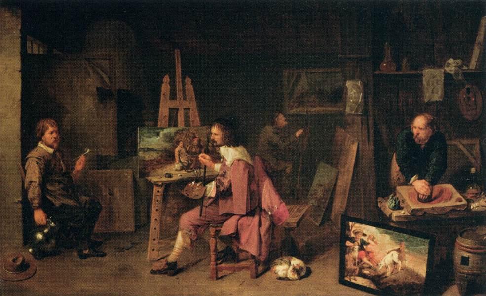 studio 1638.jpg