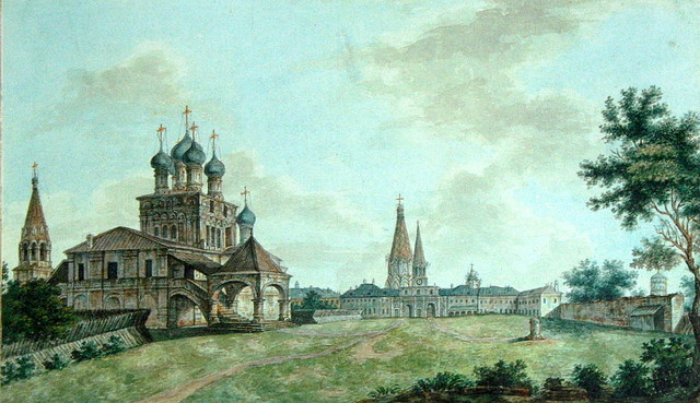 Kolomenskoye_dvorec6.jpg