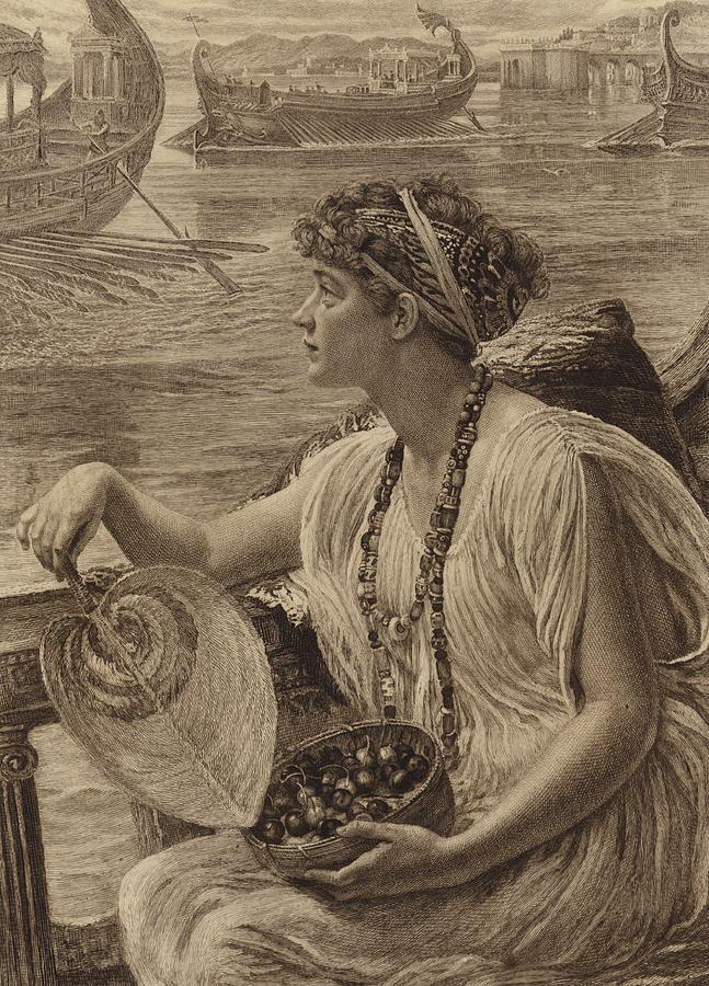 a-roman-boat-race-english-school.jpg