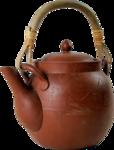 чайники (50).png