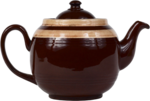 чайники (169).png