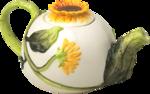 чайники (188).png