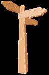 вектор (113).png