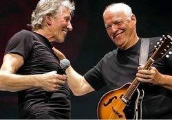 """""""Бесконечная река"""" - Pink Floyd побил рекорд по предзаказам"""