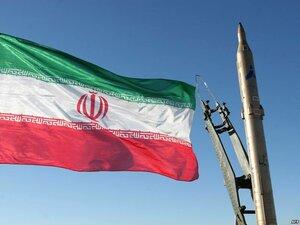 Переговоры по иранской ядерной программе могут завершиться
