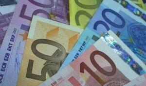 Молдавская валюта продолжает своё падение - чего ожидать?