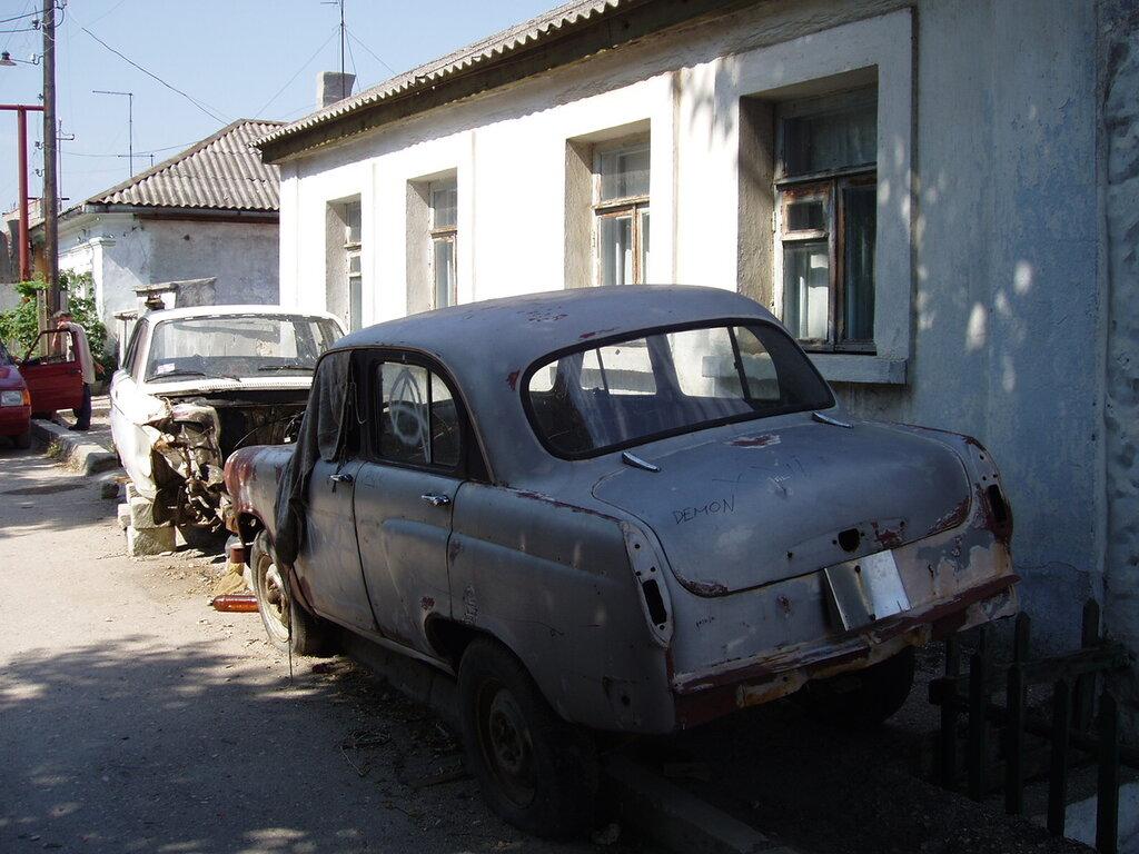 Seva_car7.JPG