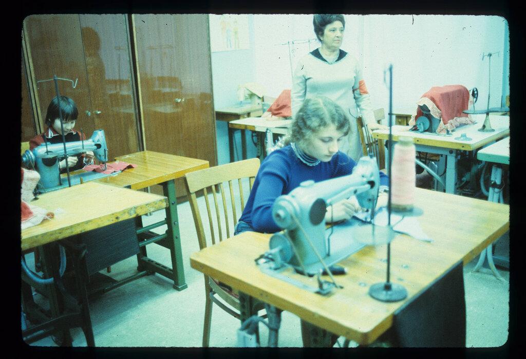 Older_Girl_at_Coal_Mine_Training_Center__Donetsk_USSR.jpg