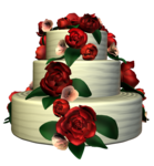 R11 - Wedding 2014 - 002.png