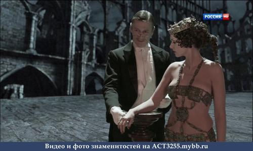 http://img-fotki.yandex.ru/get/6735/136110569.30/0_14a813_61c9c145_orig.jpg