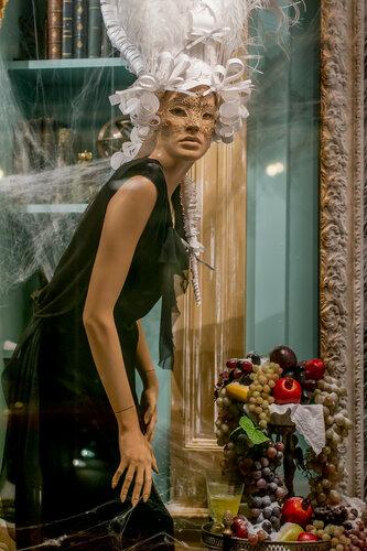 лучший профессиональный фотограф на свадьбу + фотосъемка интерьеров в Москве по прайсу .