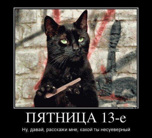 http://img-fotki.yandex.ru/get/6735/15397073.146/0_ed281_14094a9_XL?from=http://img-fotki.yandex.ru/get/6735/15397073.146/0_ed281_14094a9_XL