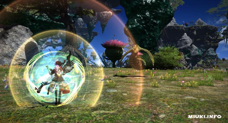 Final Fantasy - одна из первых фантазий в мире JRPG