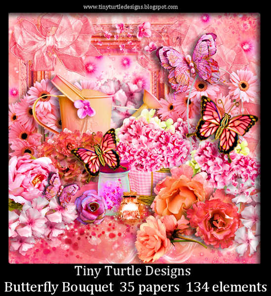TTD-butterfly bouquet kit preview.jpg