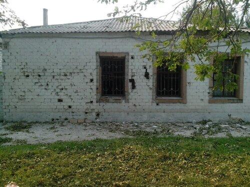 Луганск040809.jpg