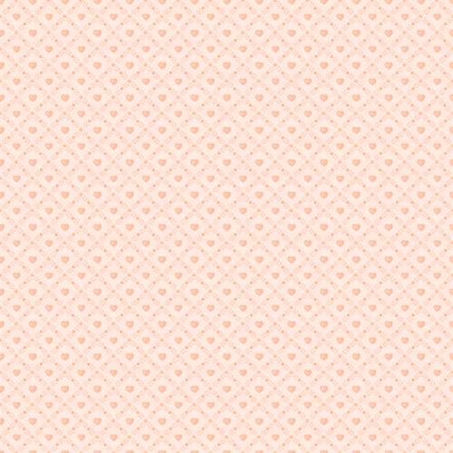 0_76e52_33f51f46_orig.png