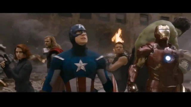 Фильм «Мстители 2» поставил рекорд по спецэффектам 0 10e52f aadad2f3 orig