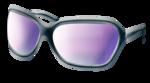 emeto_URmystar_sunglasses black.png