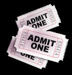 emeto_URmystar_tickets_sh.png