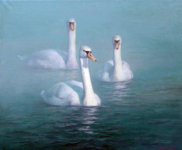 Лебеди.jpg