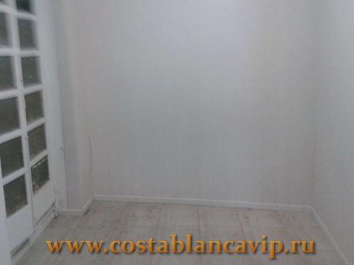 магазин в Valencia, Магазин в Валенсии, локаль в Валенсии, коммерческая недвижимость в Валенсии, коммерческая недвижимость в Испании, магазил в Испании, локаль в Испании, бизнес в Испании, бизнес в Валенсии, CostablancaVIP