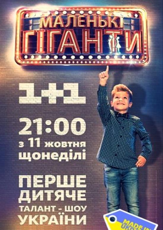 http//img-fotki.yandex.ru/get/6735/2230664.7c/0_1cd41d_7e4df133_orig.jpg