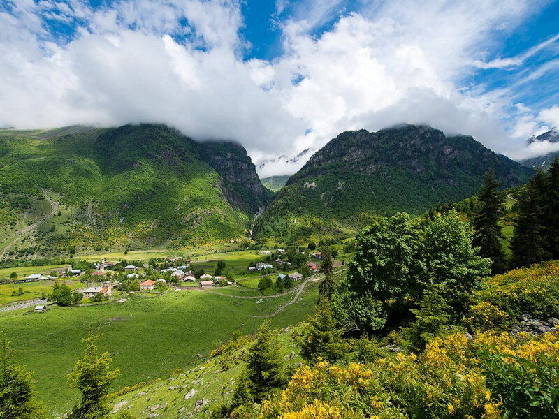East-Valley-in-Norway.jpg