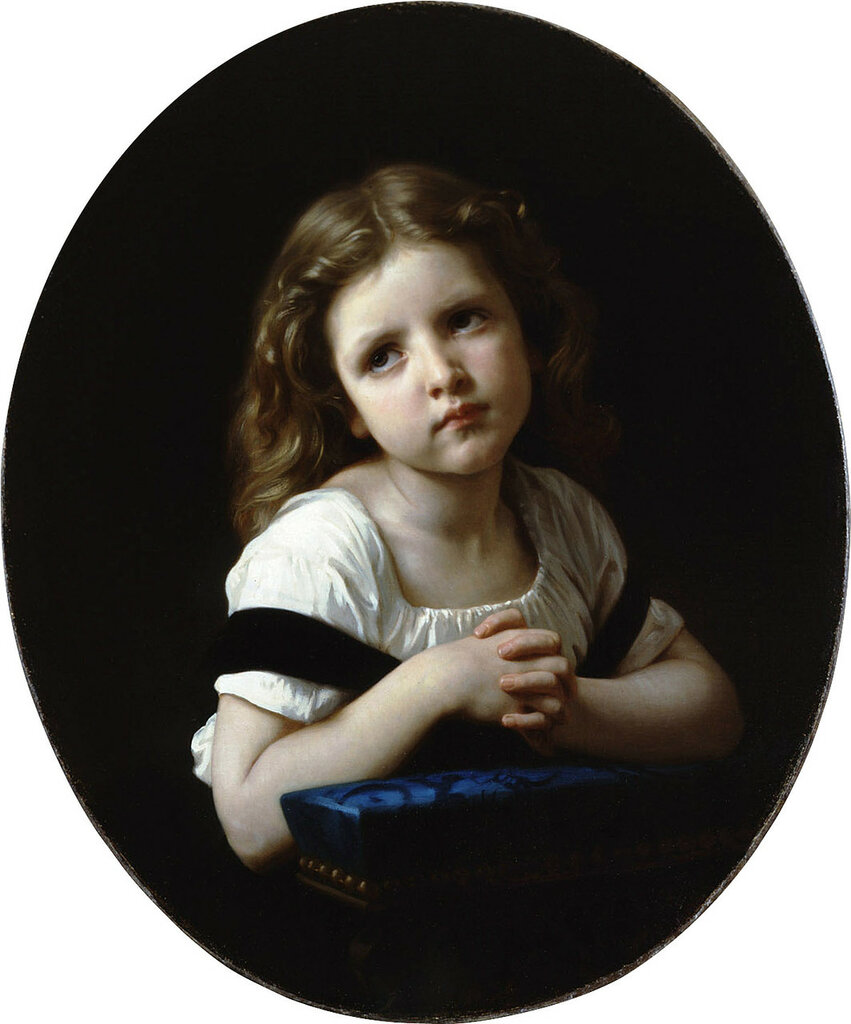 William-Adolphe_Bouguereau_(1825-1905)_-_The_Prayer_(1865).jpg