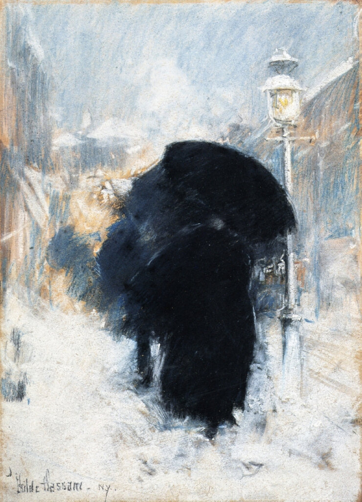 A New York Blizzard, 1890.jpeg