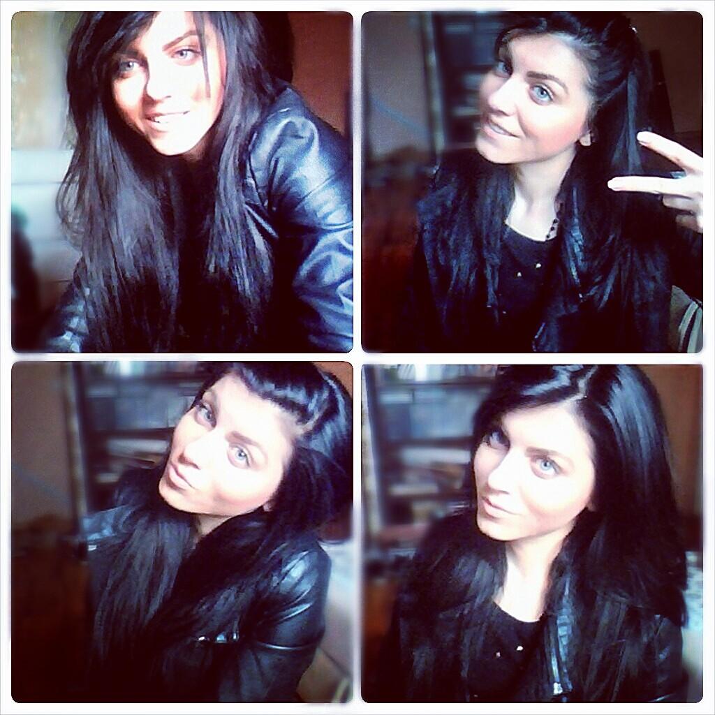 instagram twitter Ксения tumblr