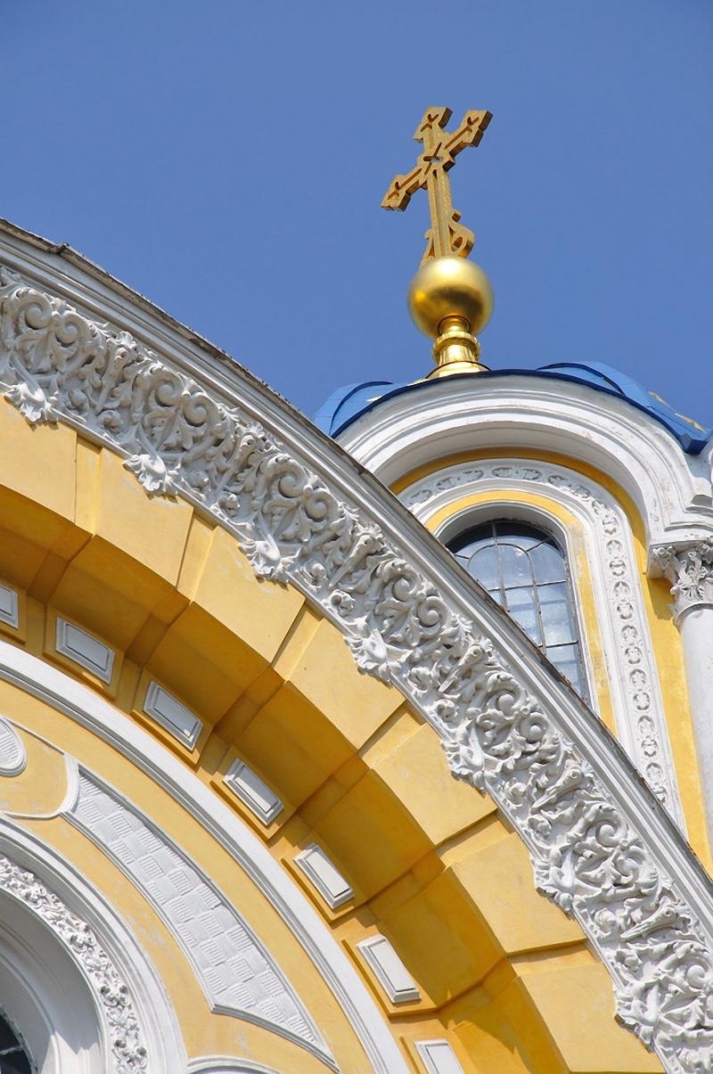 http://img-fotki.yandex.ru/get/6735/270501744.c/0_e3525_202a5f52_orig